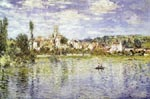 monet-veth-in-sum-sm.jpg - 14741 Bytes